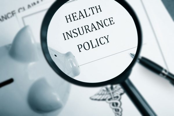 If You Have Health Insurance Coverage   | WVHA